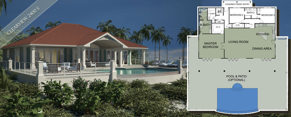 Admirable Beach House Plans 7 Custom Beachcat Home Plans Home Interior And Landscaping Synyenasavecom
